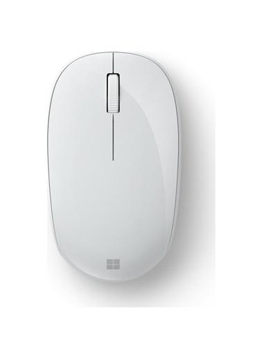 Microsoft Microsoft RJN-00067 Bluetooth Mouse Gri Gri